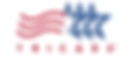 TriCare icon.png
