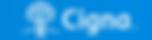 Cigna icon.png