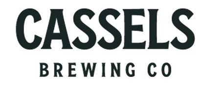 Cassels Logo.JPG