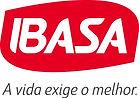 IBASA.jpeg