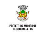 prefeitura-municipal-de-glorinha-rs.png