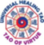 UHT logo red-blue verkleind.JPG
