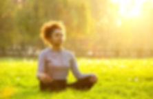 méditer pour l'éveil de la kundalini
