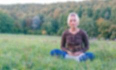 Comment progresser concrètement dans la méditation
