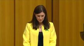 Nicole Flint MP