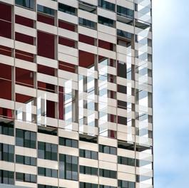 New Residential Tenancy RelieF: NSW LOCKDOWN 2021