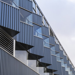 Microscope on Residential Multi-Storey Builds from 1 July