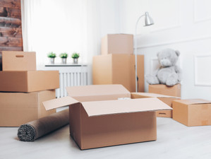 Update: First Home Buyer Assistance Scheme