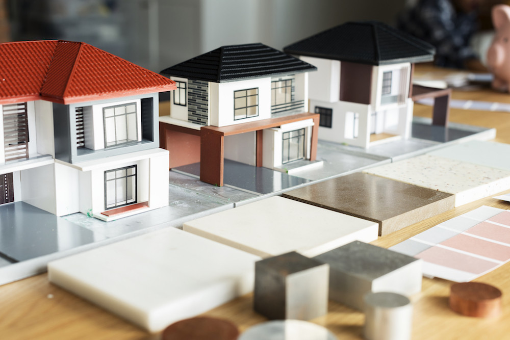 Stimulus Package for Home Renos and First Home Buyers