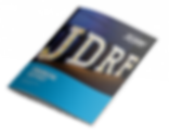 JDRF Financial Report