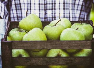 When a few bad apples upset the cart: overhaul expected for Australian Franchising Laws