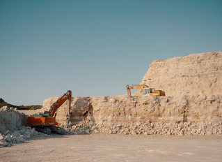 ASIC Digs Deeper into Mining IPOs:  New Recommendations for Directors and Lead Managers