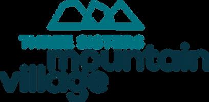 TSMV logo.png