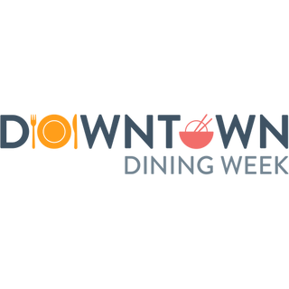 DowntownDiningWeek.png