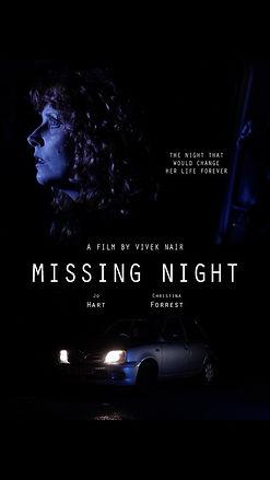 missing nightposter.jpg