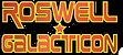 Galacticon Logo 200108 Color.png