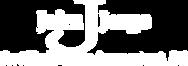 JJ_LogoTag_181119white.png