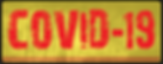 COVID19 Button.png