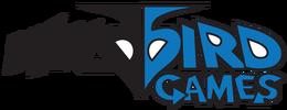 Wildbird Logo.png