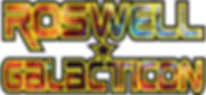 Galacticon Logo 200108 Color Nebula.png