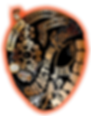 RG Favicon Copper Glowing.png