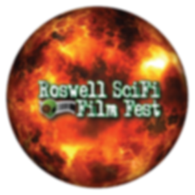 Planet RSFF Logo.png