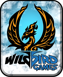 Wildbird Link Bird Button 210401.png