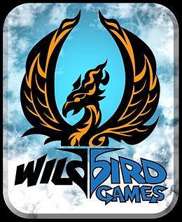 Wildbird Link Bird Button 210401.png
