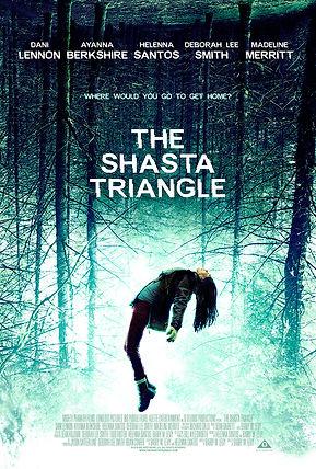 the shasta triangle.jpg