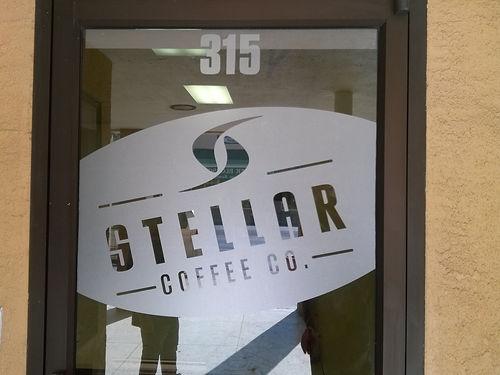 StellarFrost1.jpg