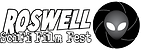 RSFF Logo 200109 White on Black.png