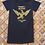 Thumbnail: Official Tee Shirt