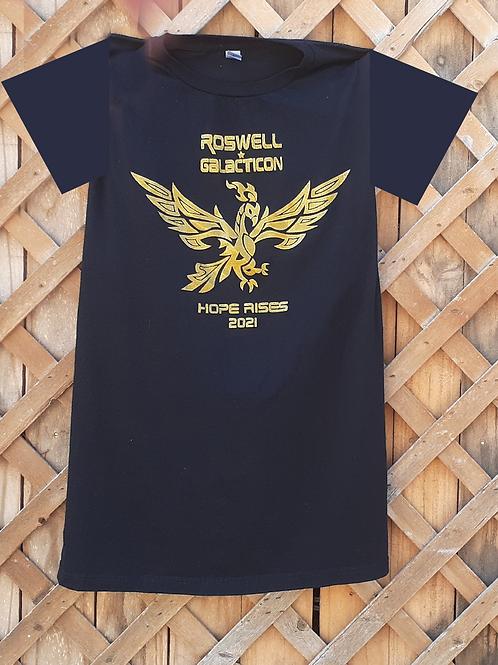 Official Tee Shirt