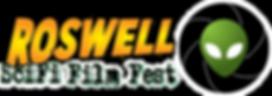 RSFF Logo 200109 Color.png
