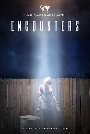 Encounters 26a003ebb2-poster.jpg