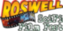 RSFF Logo 191119 Color Reverse Transp.pn