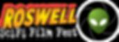 RSFF Logo 200109 Color on Black.png