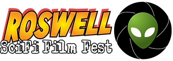 RSFF Logo 200109 Color on Black.png
