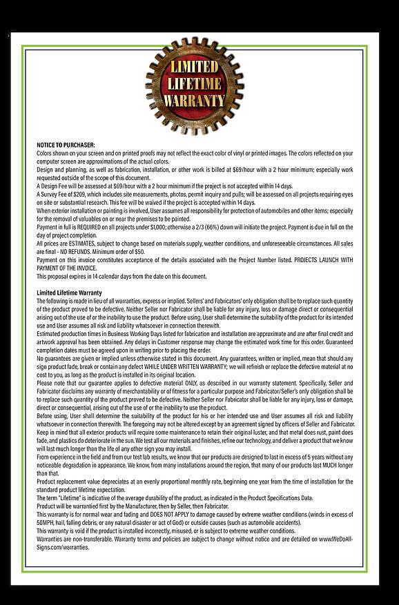 Limited Lifetime Warranty 200203.png