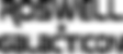 Galacticon Logo 200108 Black.png
