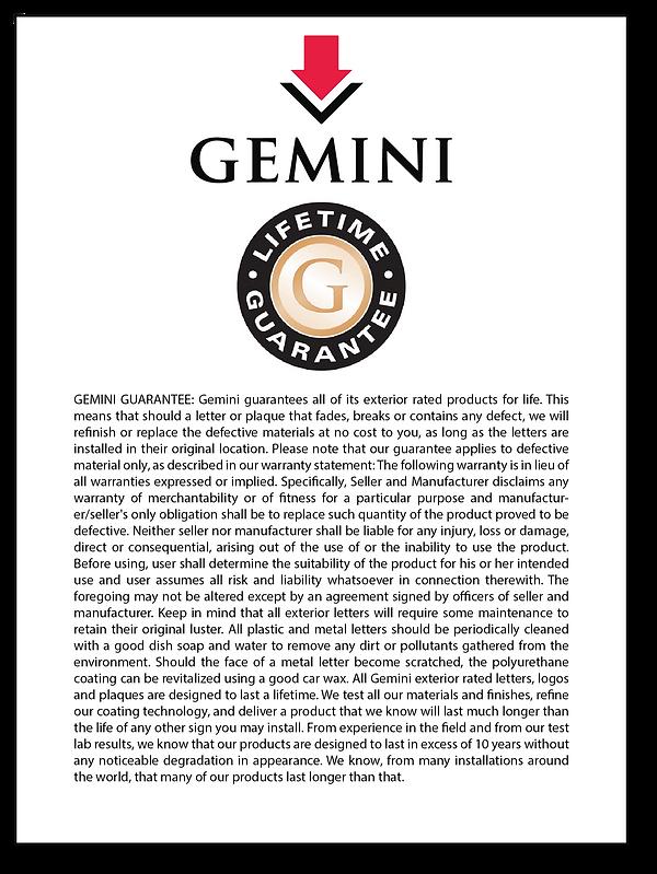 Gemini Guarantee 190207.png