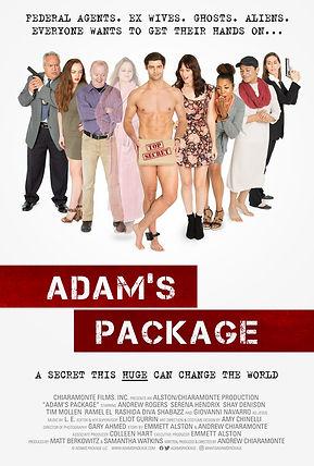 Adams cdf40a81ee-poster.jpg