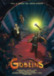 Goblins 89bf2ce180-poster.jpg