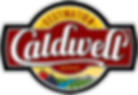 destination caldwell logo