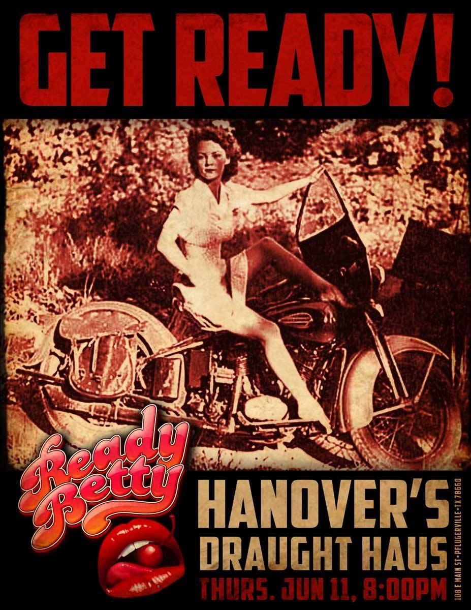 GetReady_Hanovers(1).jpg