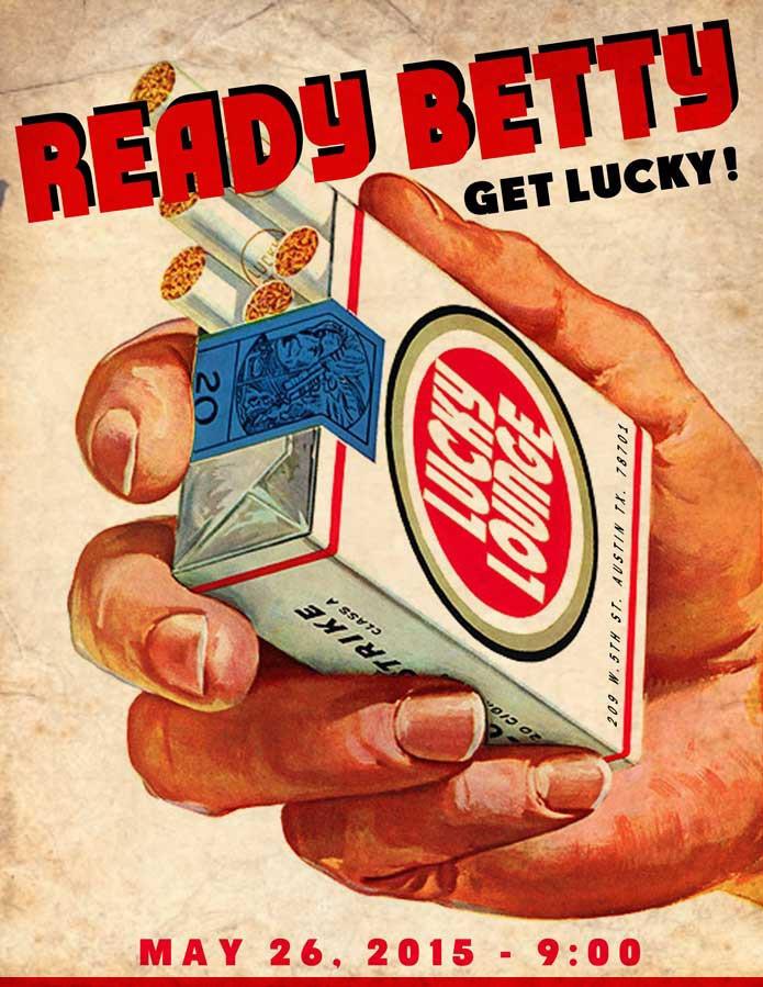 ReadyBetty_LuckyLounge.jpg