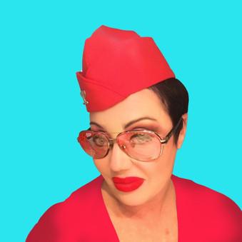 Melody Douglas