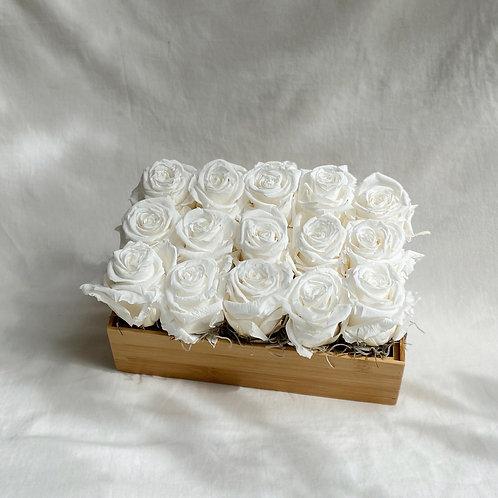 Timeless Rose Box