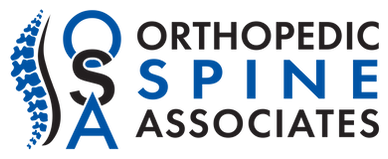 OrthopedicSpineAssociatesLogo_Website.pn