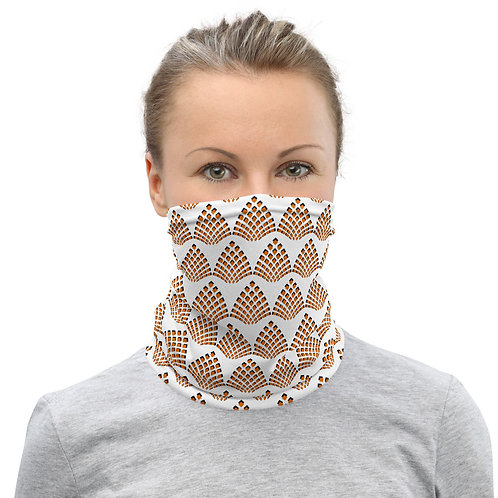 Easy and comfortable face mask